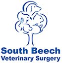 South Beech Veterinary Surgery