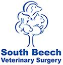 South Beech Veterinary Surgery logo